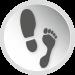 icones 2021_1 pegada