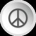 icones 2021_2 Crença