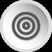 icones 2021_4 Pacto