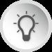 icones 2021_5 banding com