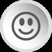 icones 2021_Marcio Mendes