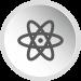 icones 2021_Serviços